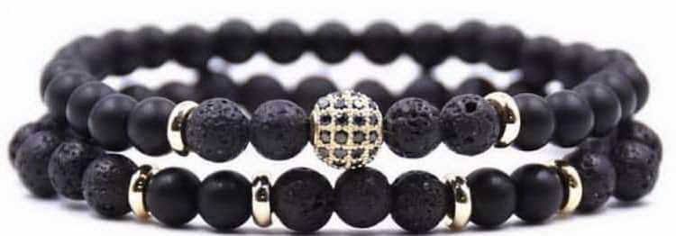 Камень Шунгит: Целебные и магические свойства