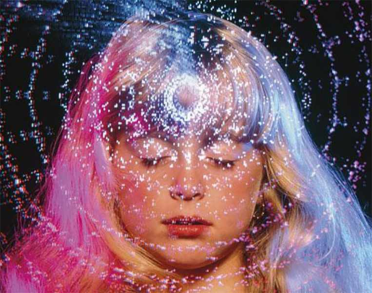 Признаки открытия «Третьего глаза» у человека