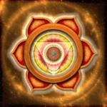 Вторая чакра свадхистана (сексуальная чакра / сакральная чакра / половая чакра)