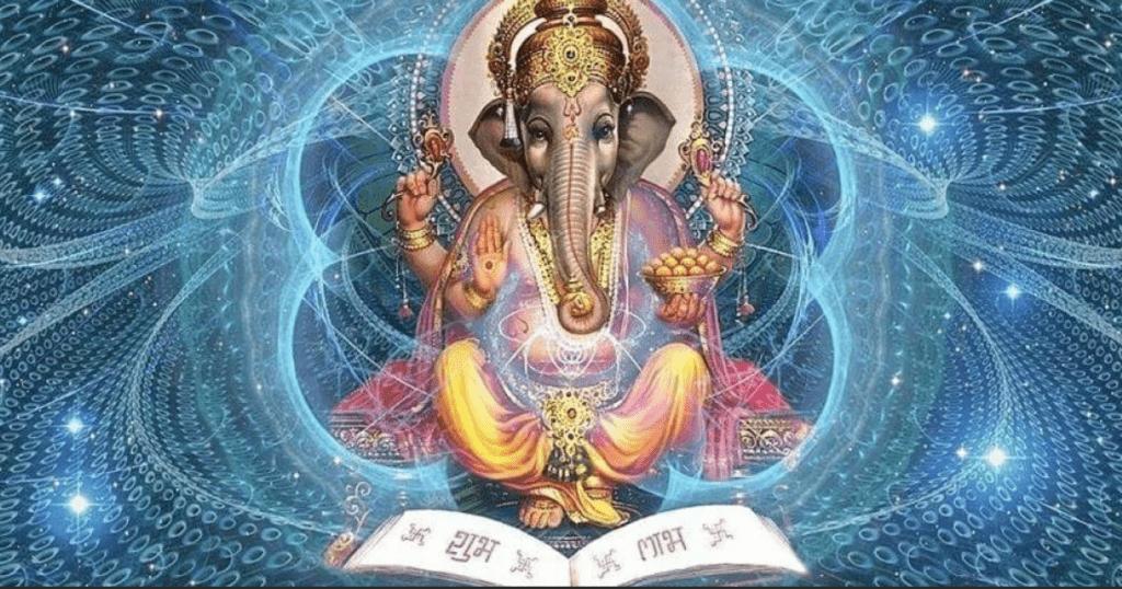 Совместимость по дате рождения в ведической астрологии