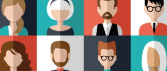 3 типа людей по Аюрведе: Вата, Питта и Капха