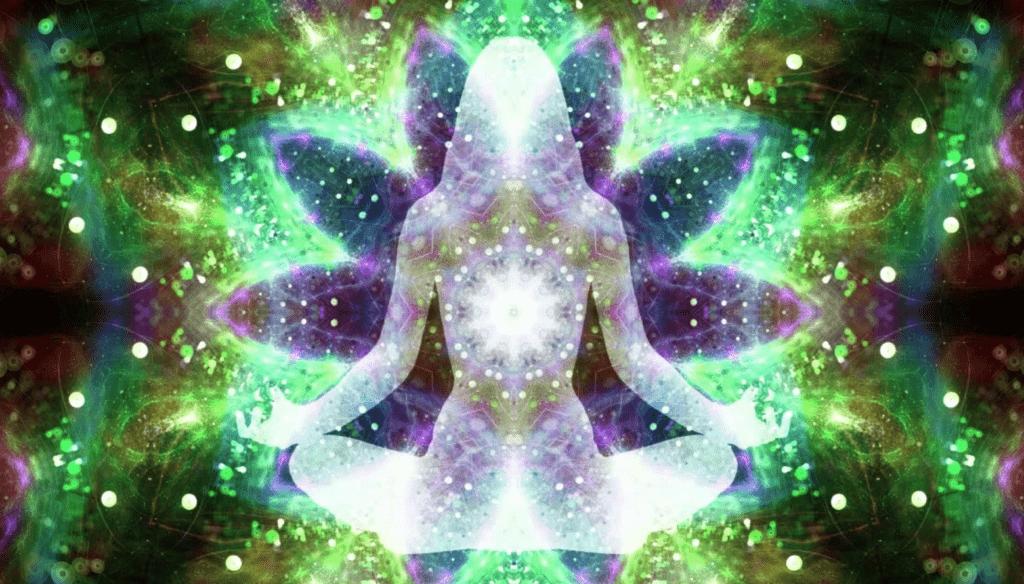 Техника медитации чакру анахату